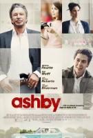 Ashby (2015).jpg