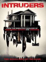 Intruders (2015)
