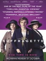 Suffragette (2015)