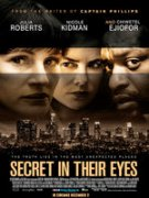 Secret in Their Eyes (2015)