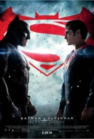 Batman v Superman_Dawn of Justice (2016)