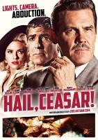 Hail, Caesar! (2016) Comedy / Mystery
