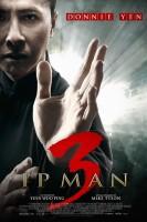 Ip Man 3 (2015) Action / Drama