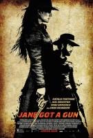 Jane Got a Gun (2015) Action / Drama