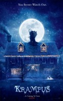 Krampus (2015) Comedy / Fantasy / Horror