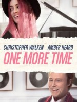 One More Time (2015) Comedy / Drama