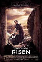 Risen (2016) Action / Adventure / Drama / Mystery