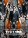 High-Rise (2015) Drama