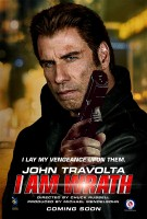 I Am Wrath (2016) watch free online.