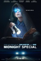 Midnight Special (2016) watch this movie free.