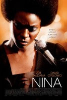 Nina (2016) watch this movie free.