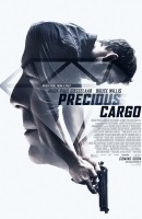 Precious Cargo (2016) watch this movie free online.