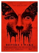 Before I Wake (2016)