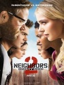 Neighbors 2: Sorority Rising (2016) comedy