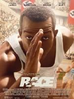 Race (2016) Drama